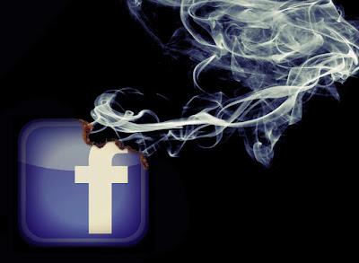 [冒牌生]過年檔期,把錢丟到Facebook做廣告有效嗎?先看看這三個Check list再說吧!