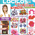Revista Lacitos y cintillos No. 24