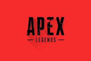 Inilah 5 Pelajaran Positif Dari Game Apex Legends yang Bermanfaat Bagi Kehidupan Nyata