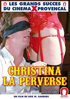 Christina La Perverse (1980)