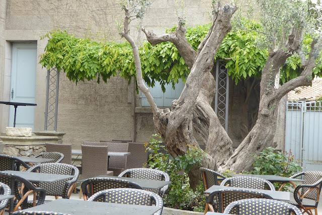 5. rész: Carcassonne