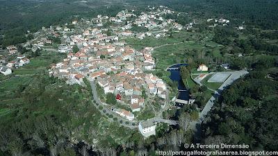 Fráguas (Vila Nova de Paiva)