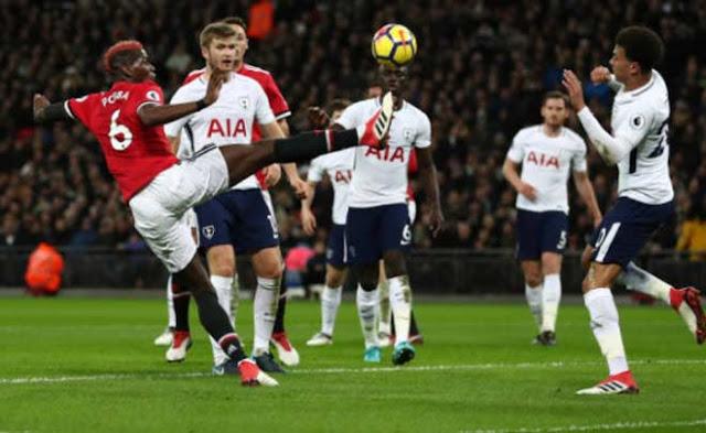 """Pogba """"dao hai lưỡi"""": MU - Mourinho và bài toán khó 89 triệu bảng 1"""
