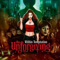 [2011] - The Unforgiving [Limited Edition]
