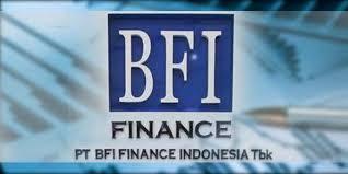 pinjaman cepat jaminan bpkb