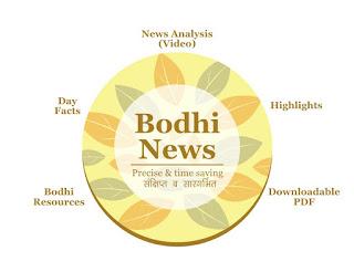 www.bodhibooster.com, http://news.bodhibooster.com, http://hindi.bodhibooster.com