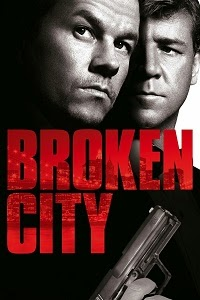 Watch Broken City Online Free in HD