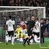 CHELSEA SASA ISHINDWE YENYEWE …Tottenham yalambwa kimoja na West Ham