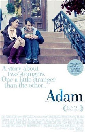 Adam Filmes Torrent Download capa