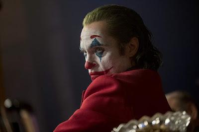 Joker 2019 Joaquin Phoenix Image 14