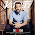 RYAN REYNOLDS COVERS 'VARIETY' MAGAZINE TALKS ABOUT 'DEADPOOL' AND ANXIETY