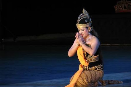 Sejarah Lengkap Dewi Shinta Dalam Kisah Ramayana
