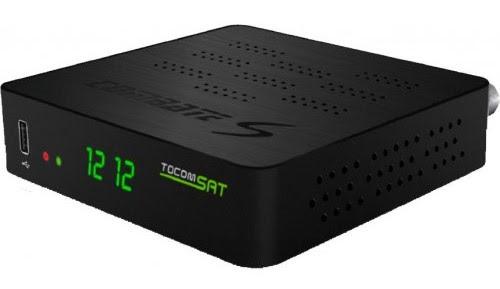 Atualizacao Tocomsat Combate S Hd V1 88 02 05 2019 Az Forum