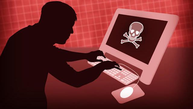 البرمجيات الخبيثة الأكثر خطورة