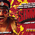 Simmba Movie Review Ranveer Singh Awesome Action Story Is Weak