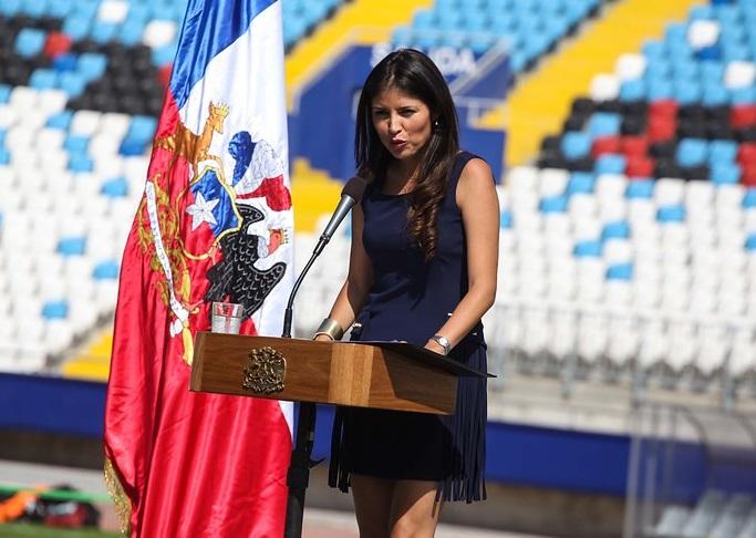 Rojo se caracteriza por lanzar duras críticas al régimen de Evo Morales, sobre todo por el