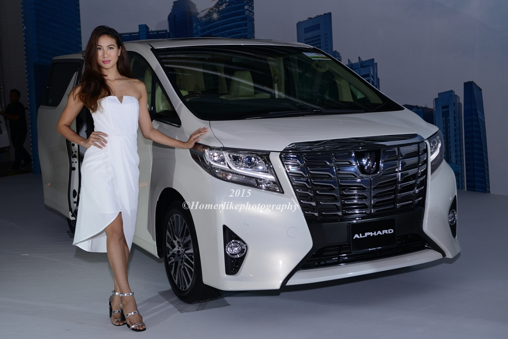 all new alphard vs vellfire perbedaan grand avanza veloz 1.3 dan 1.5 the battle of twin brothers toyota