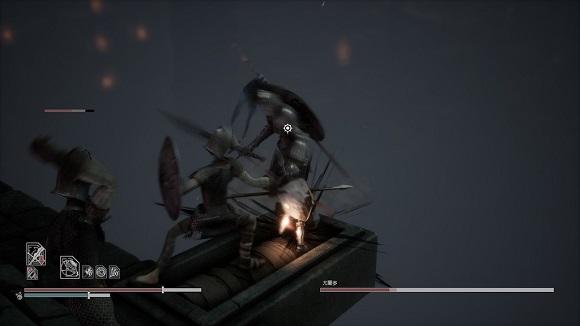 sinner-sacrifice-for-redemption-pc-screenshot-www.ovagames.com-3