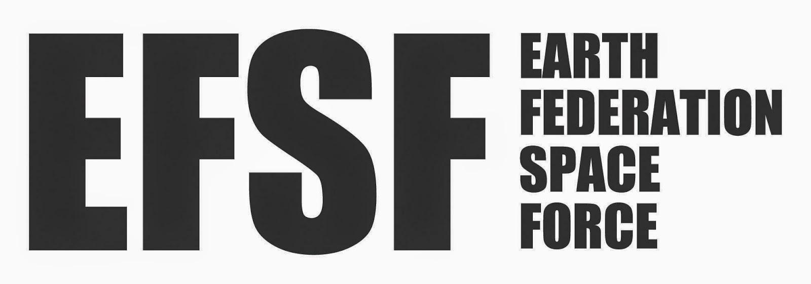 EFSF - JapaneseClass.jp