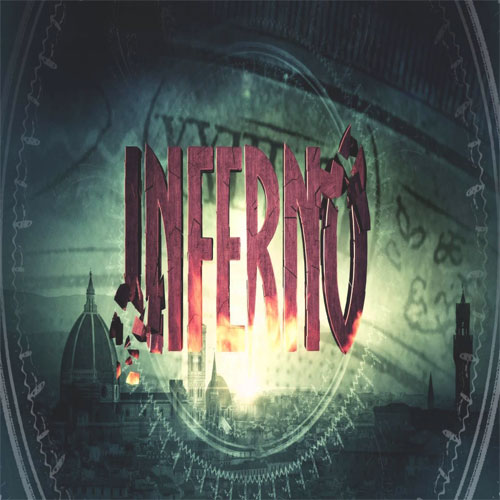 Inferno, Inferno Poster, Inferno Film, Inferno Synopsis, Inferno Review, Inferno Trailer