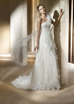 tirso-pronovias-fashion-wedding-dresses