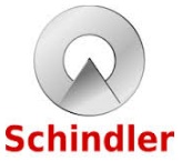 Schindler Recruitment 2017 Engineer - Trainee in Channai