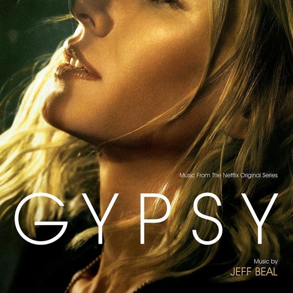 Gypsy (2017)- ταινιες online seires xrysoi greek subs