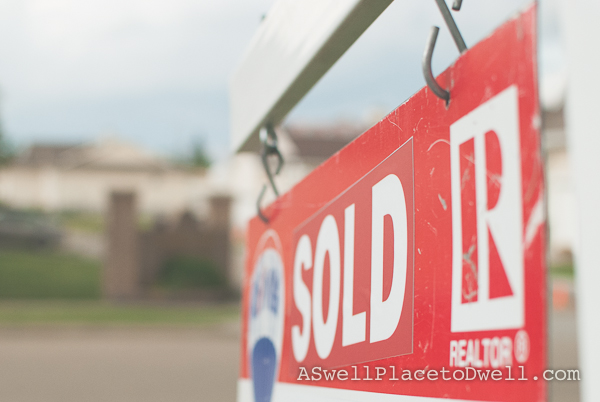 Why Using A Realtor is Worth It
