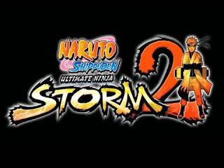 Naruto Ultimate Ninja Storm 2 PC Free Download