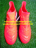 http://kasutbolacun.blogspot.my/2018/04/adidas-x-171-fg.html
