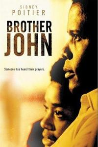 Watch Brother John Online Free in HD