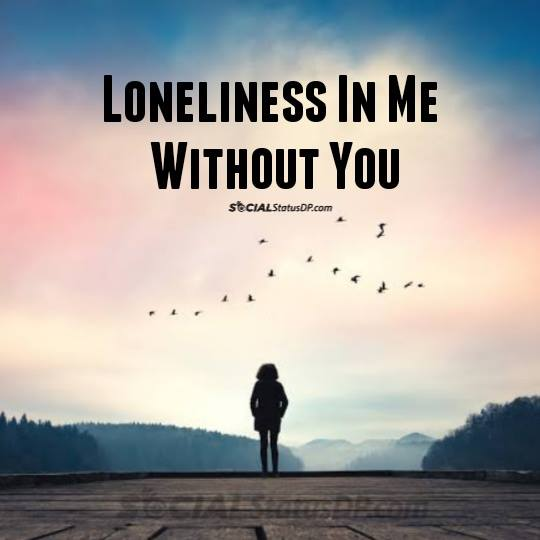 Social Isolation Quotes Daily Inspiration Quotes