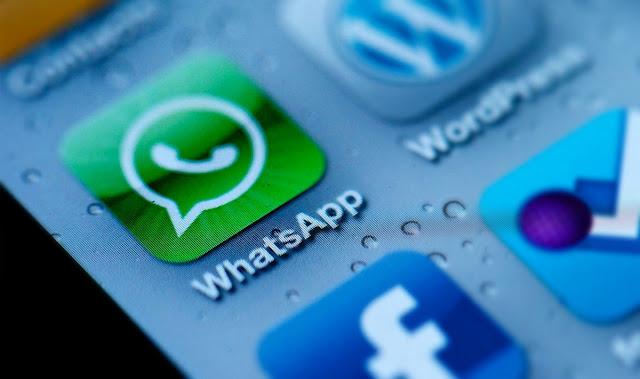 Buongiornolink - WhatsApp, finalmente in arrivo una versione per iPad
