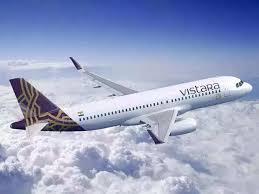 Five (5) disadvantages of air transportation