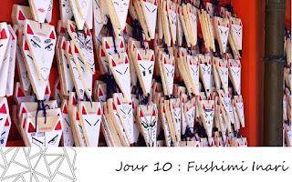 http://wearesmallandtheworldisbig.blogspot.be/2014/04/jour-10-fushimi-inari-depuis-le-temps.html