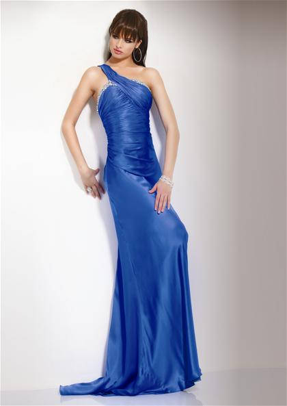 Affordable Prom Dresses: Find An Appropriate Winter Formal ...