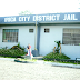Iriga City District Jail named best in country