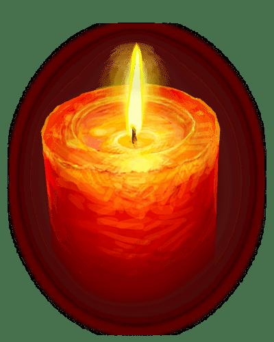 Zoom dise o y fotografia velas para navidad christmas png - Velas de diseno ...