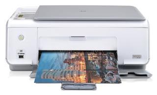 HP PSC 1510 Driver Télécharger Pilote Pour Windows et Mac