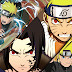NARUTO SHIPPUDEN: ULTIMATE NINJA STORM TRILOGY HEADS TO NINTENDO SWITCH APRIL 26, 2018