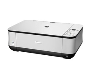 CANON PIXMA MP240 SCANNER DRIVERS DOWNLOAD (2019)