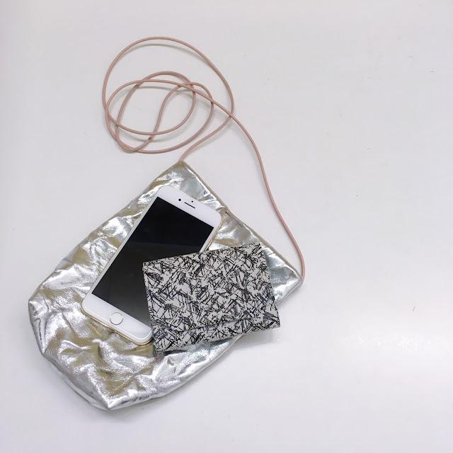 carmine【カーマイン】財布Minimal wallet -Etching- ◆エイティエイトeighty88eight 綾川 香川県・新居浜 愛媛県