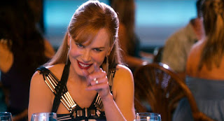 just go with it nicole kidman