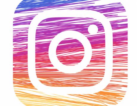 Akun Instagram Tidak Bisa Follow ataupun Di Follow Orang Lain