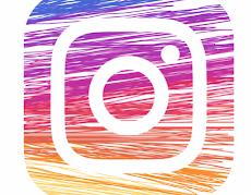 Cara Mengatasi Akun Instagram Tidak Bisa Follow ataupun Di Follow Orang Lain