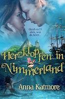http://ruby-celtic-testet.blogspot.com/2016/01/herzklopfen-in-nimmerland-von-anna-katmore.html