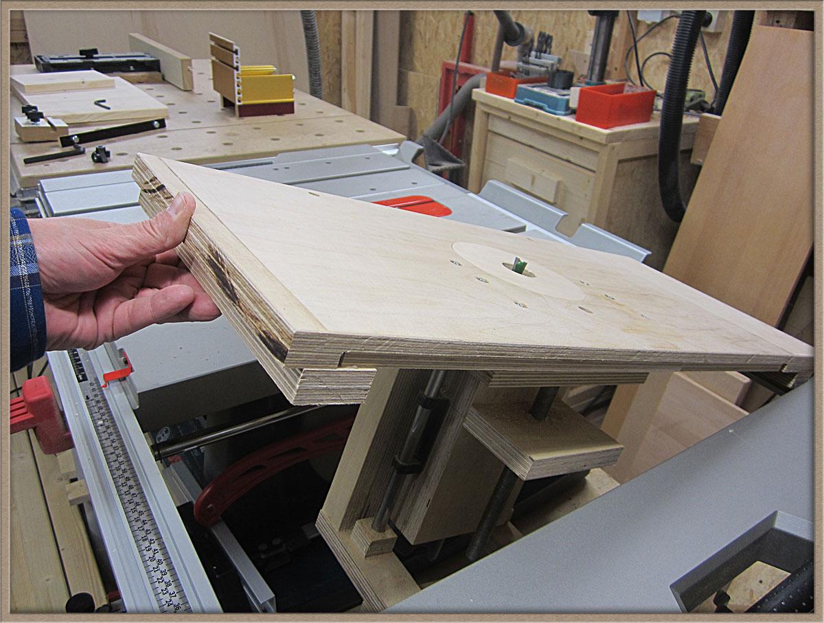 Tisch Bauen Bosch Küchenausstellung In Glauchau Kommen Sie Vorbei