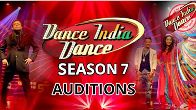 Dance India Dance S7 20 July 2019 720p WEBRip 300Mb