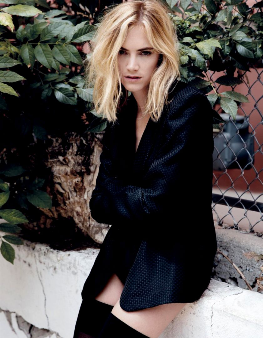 Emily wickersham wallpapers wallpapers photos - Emily wickersham gardener of eden ...