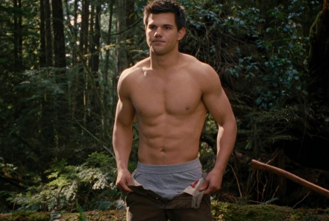 Provocative Wave for Men: Top 12 pwfms Naked Famous Men